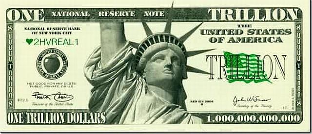 100000000000000000000000 dollars bill 11422 timehd